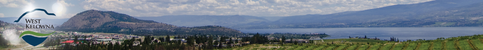 City of West Kelowna